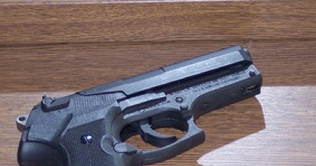 C mo encontrar una lista de precios de pistolas glock ehow en espa ol for Como buscar distribuidores