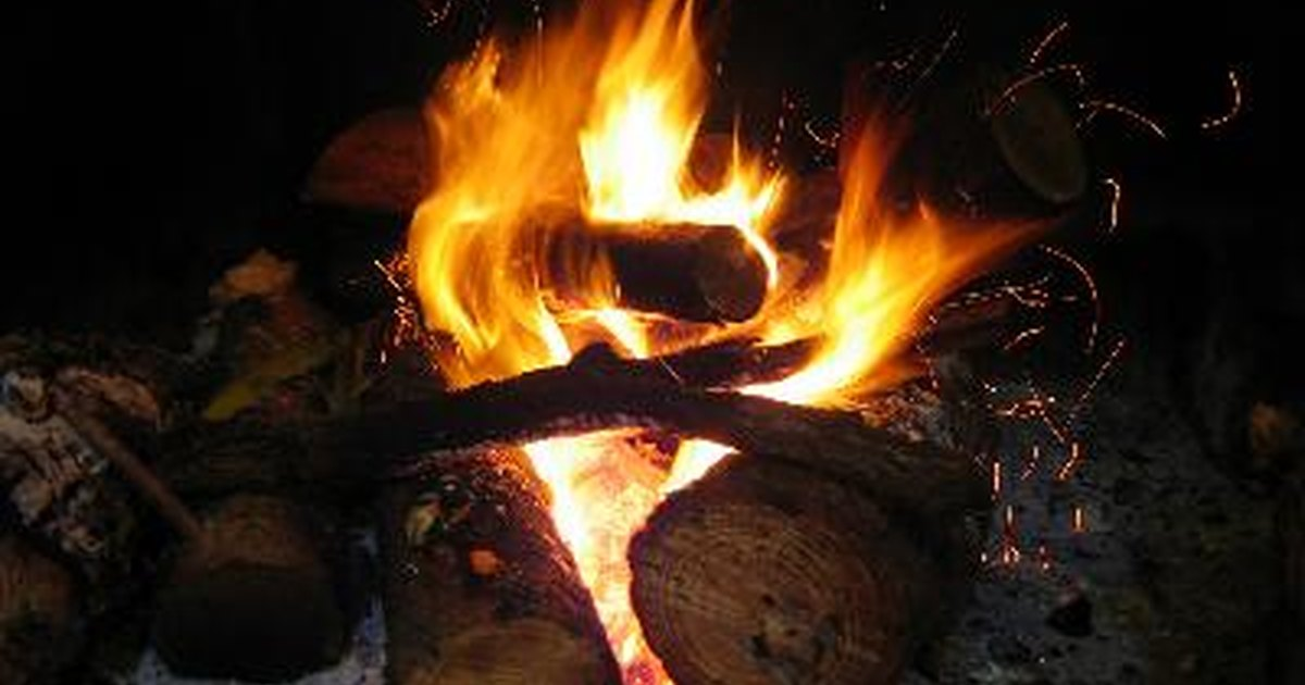 C mo hacer circular el calor de una estufa a le a ehow - Estufa de calor ...