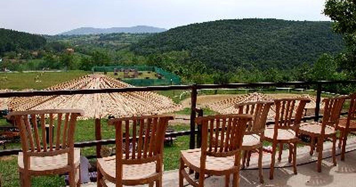C mo construir una terraza de madera ehow en espa ol - Construir una terraza ...