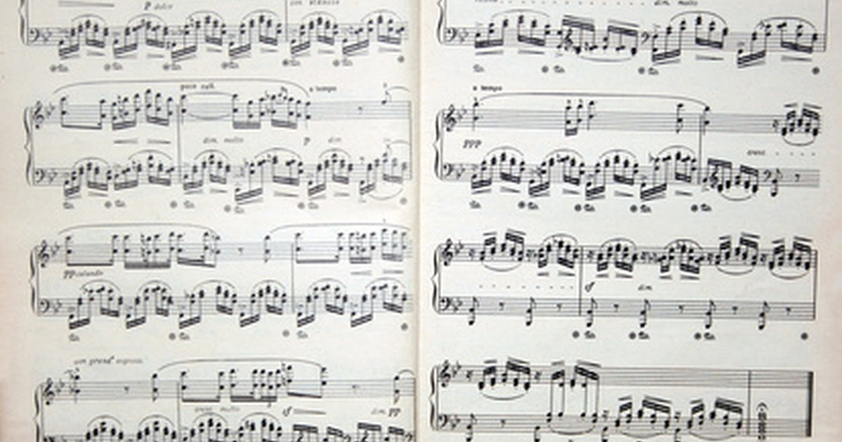 Quais s o os benef cios da m sica cl ssica para o c rebro for Casa discografica musica classica