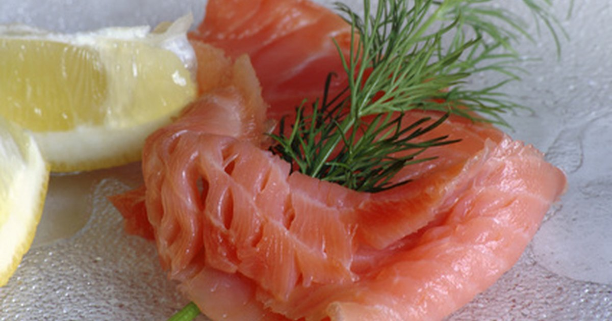 How to freeze smoked fish ehow uk for How to freeze fish