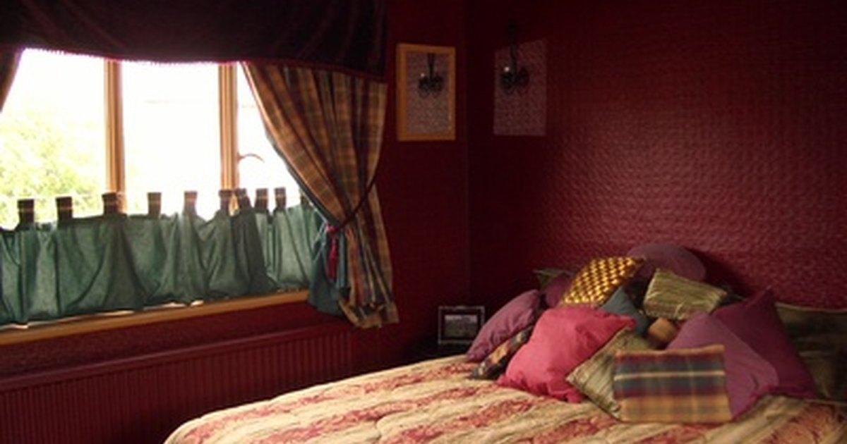 Cu ntos metros de tela se necesitan para hacer un edred n for Cuanto mide una cama queen en pulgadas