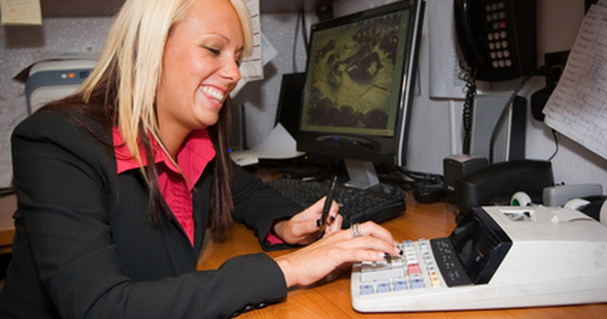 Hotel Front Office Manager Job Description Ehow Uk