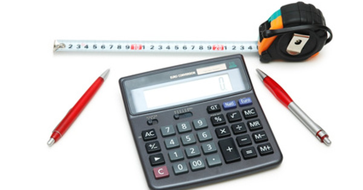 How to calculate wallpaper needs  eHow UK