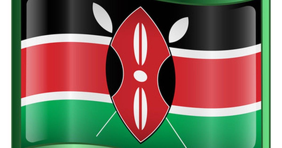Green Family Stores >> Kenyan Crafts for Kids | eHow UK