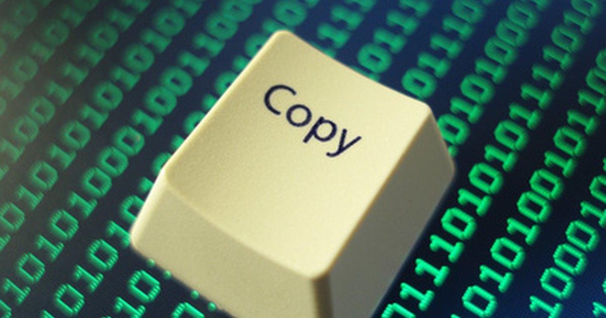 does writecheck detect plagiarism