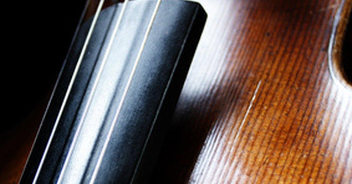 A diferen a entre m sica cl ssica e contempor nea ehow for Casa discografica musica classica
