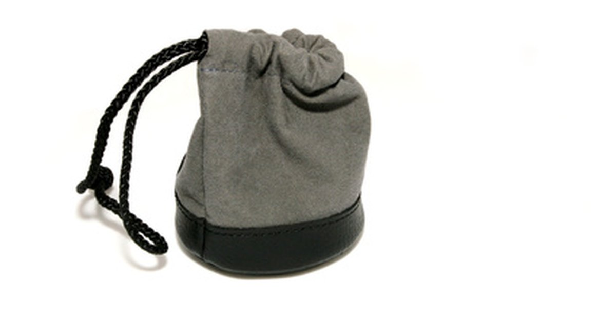 How To Create Your Own Duffel Bag Ehow Uk