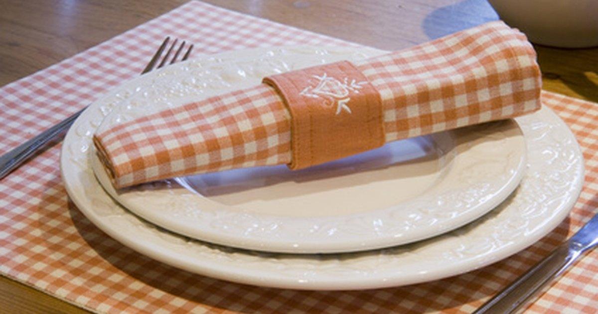 cena amigo duro cerca de Tarrasa