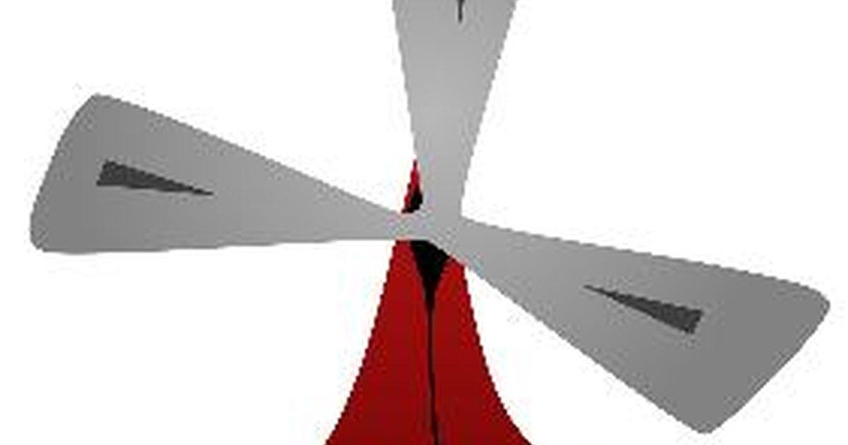 C mo arreglar un ventilador de suelo ehow en espa ol - Ventiladores de suelo ...