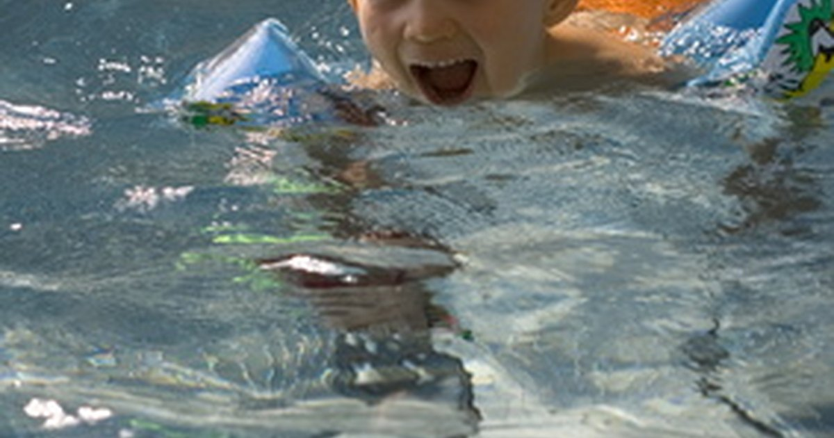 Allergic reactions to swimming pool chemicals ehow uk - Swimming pool chlorine concentration ...