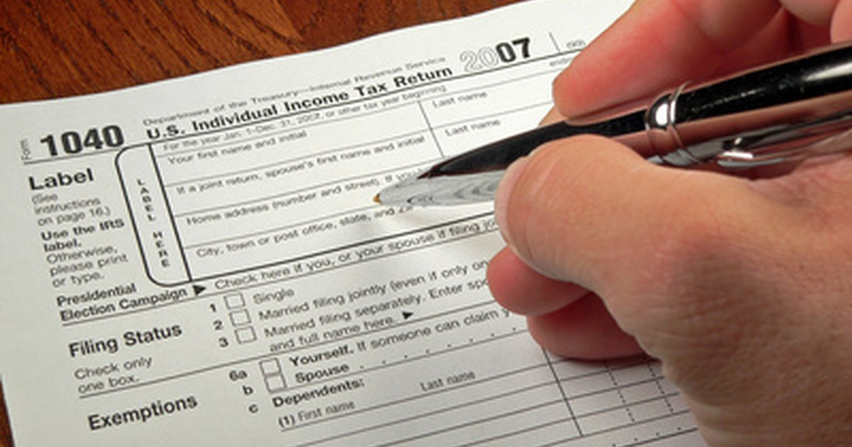 how to deduct taxes from gross pay