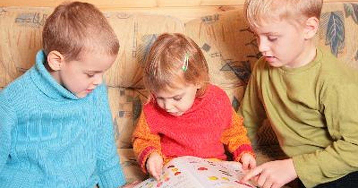 Actividades en el jard n de infantes para trabajar el for Actividades en el jardin