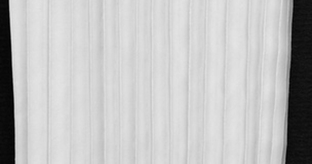 Tipos de paredes divisorias ehow en espa ol for Paredes separadoras