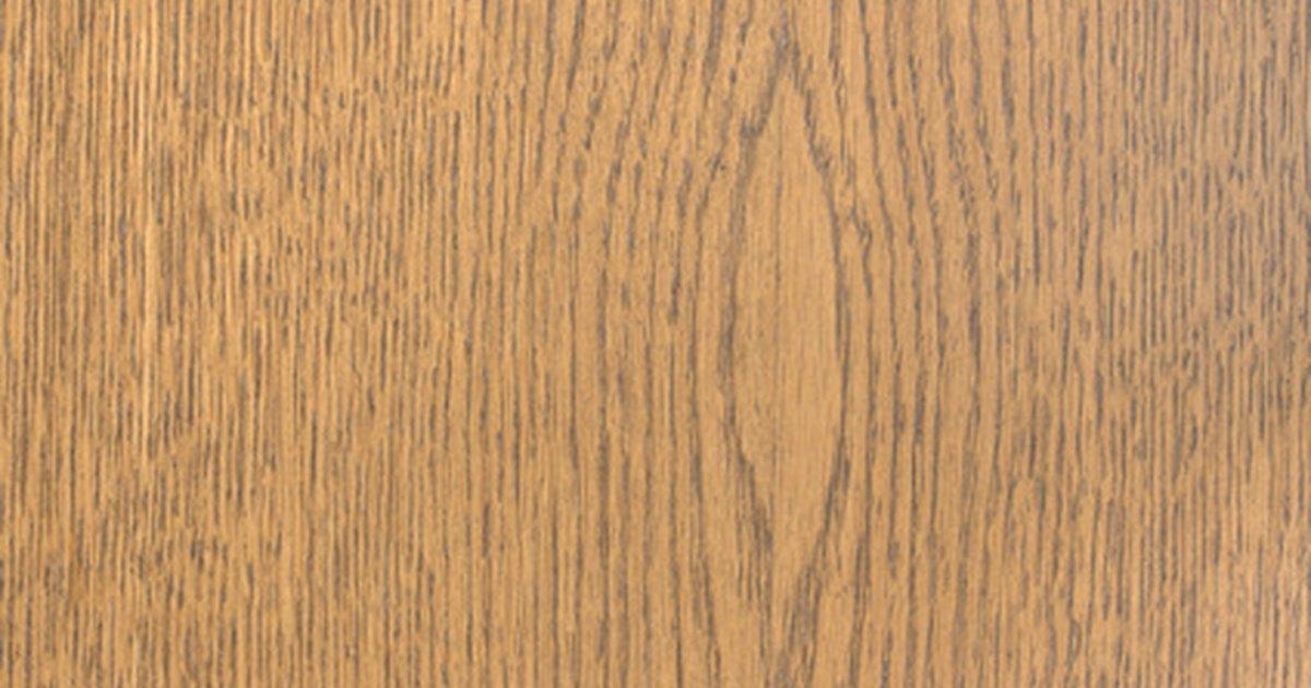 How to Clean Wood Veneer Furniture   eHow UK