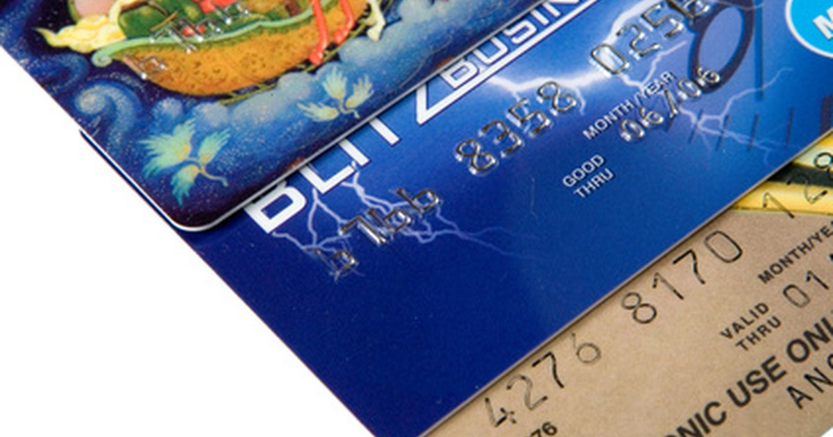 tarjeta de crédito Español tantra