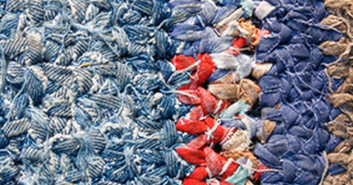 El proceso de limpiar alfombras en seco ehow en espa ol - Limpiar alfombras en seco ...