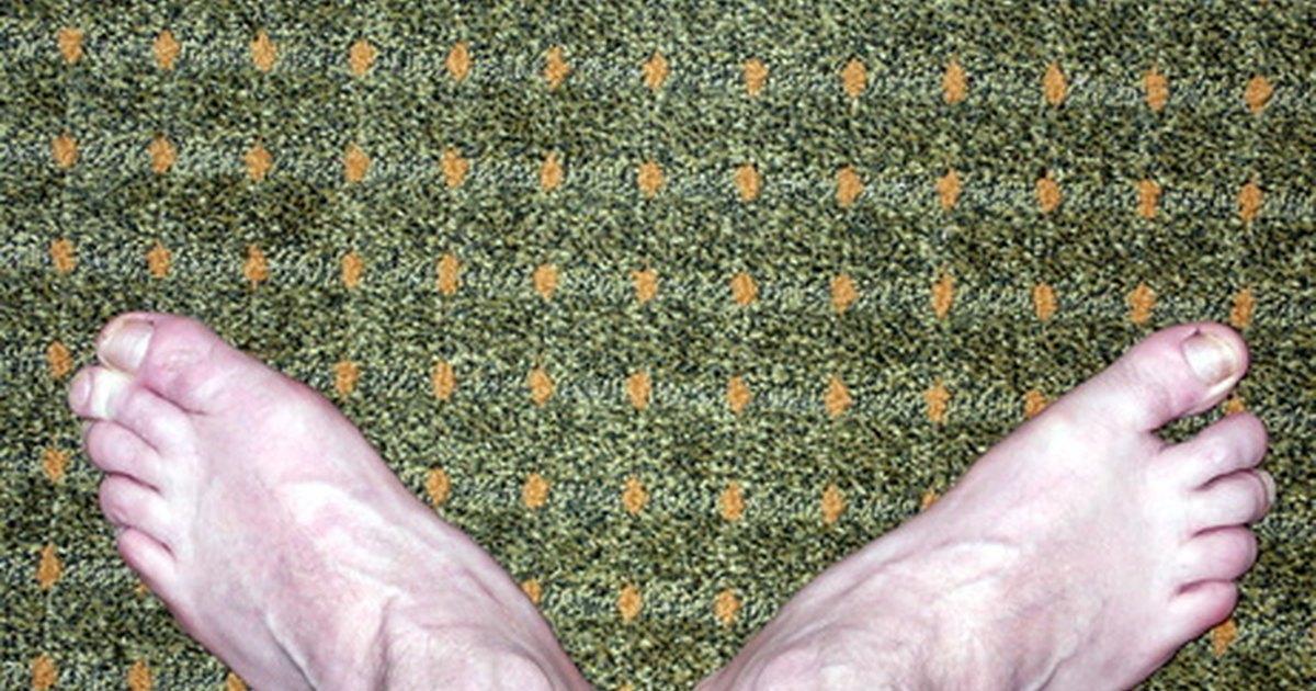 El precio medio de alfombras por metro cuadrado ehow en - Alfombras precios ...