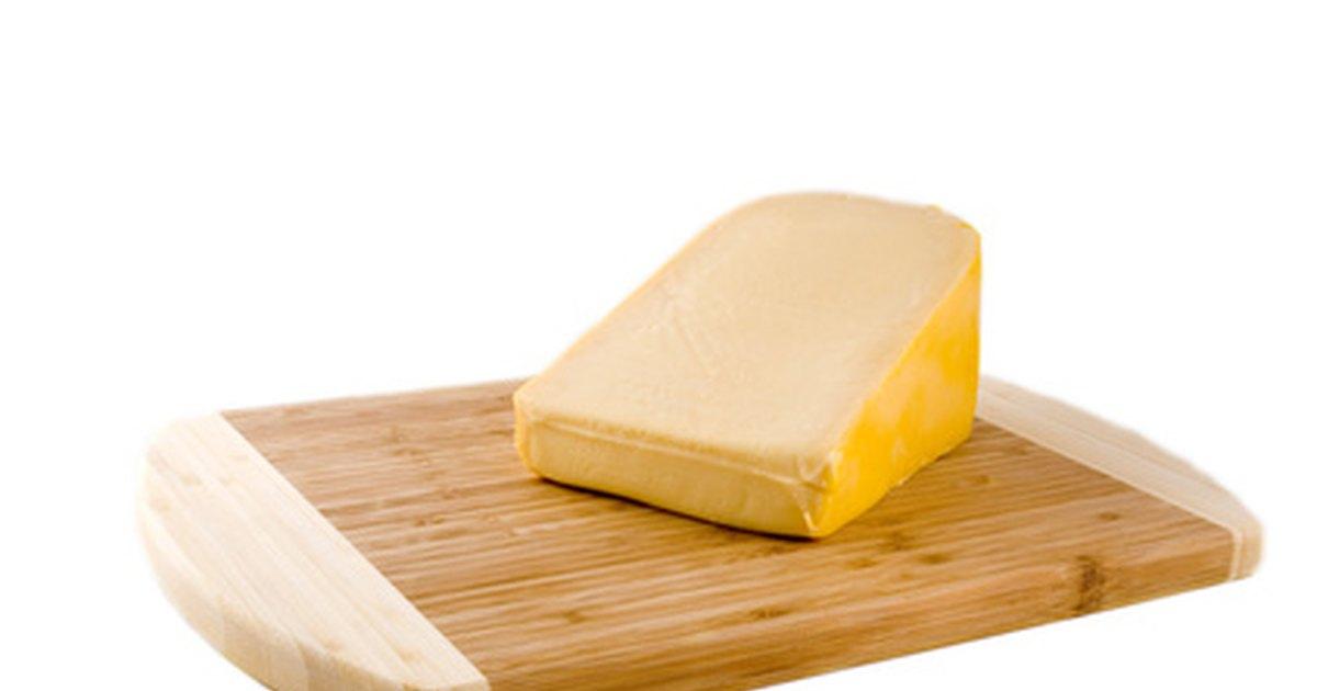 cheese similar to fontina