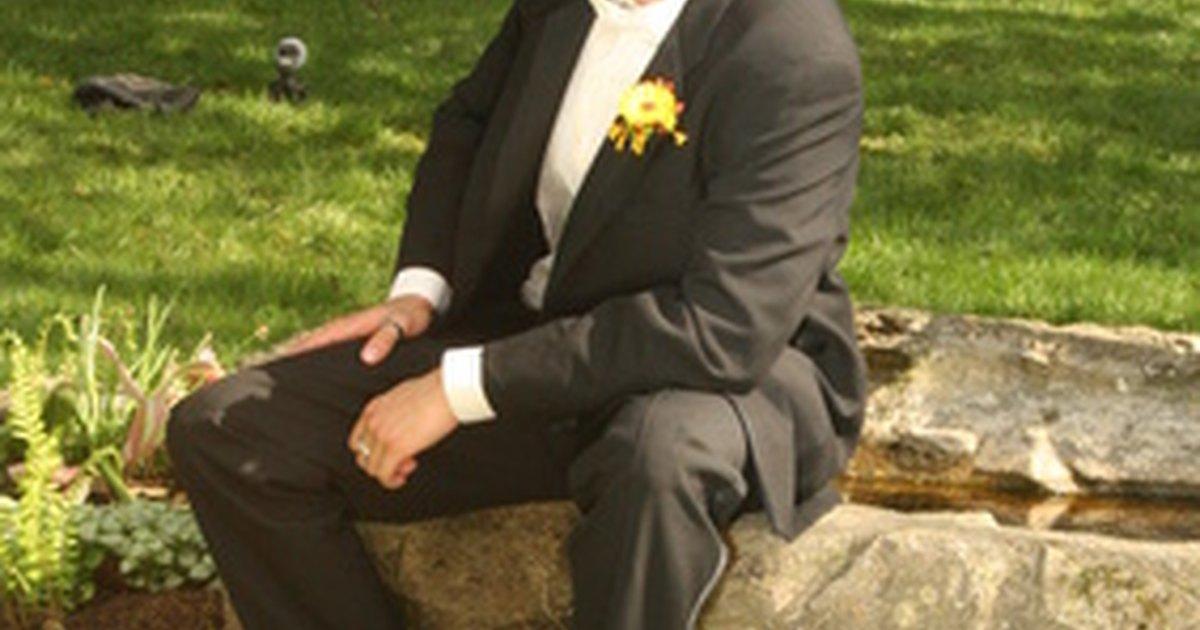 Wedding Etiquette For Groom S Parents: Financial Responsibilities Of The Groom's Parents