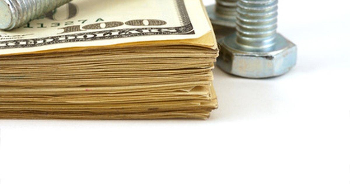 tipos de fuentes de financiaci u00f3n