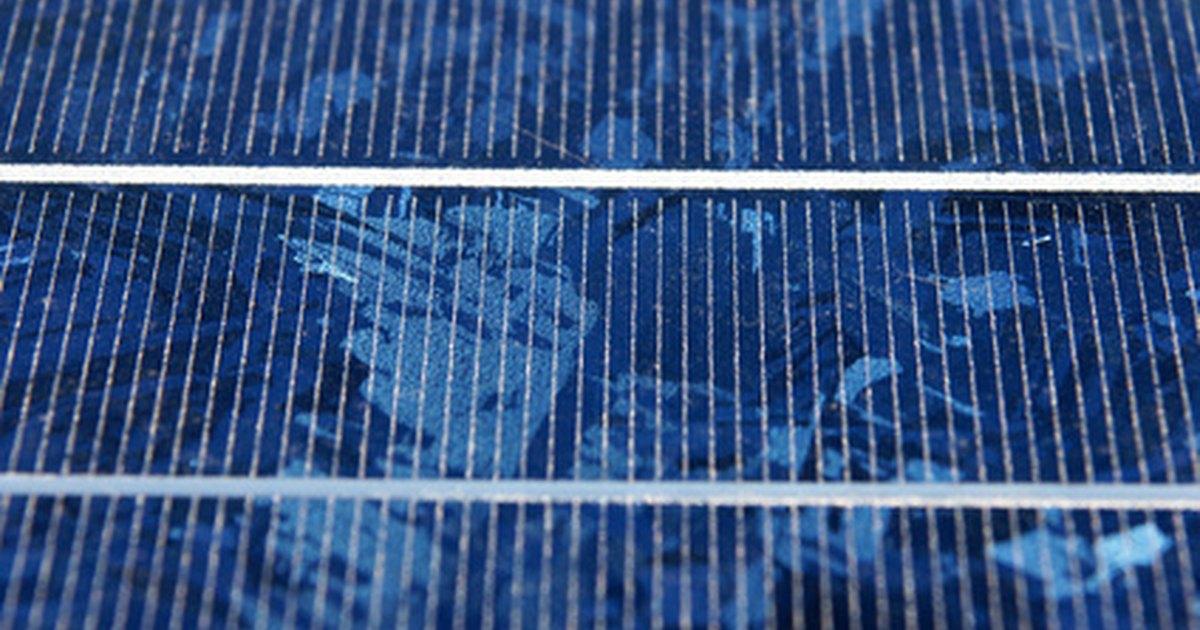 C mo dise ar un sistema de energ a solar para calentar el - Calentar piscina solar ...