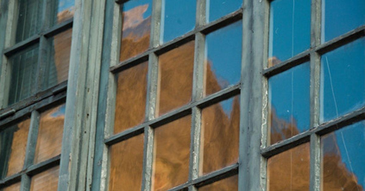 Wood Mullions For Windows : How do i build removable wood mullions muntins ehow uk