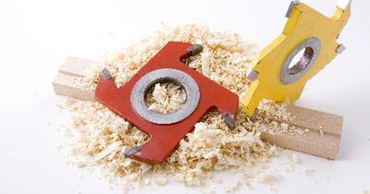 Masilla de madera casera utilizando aserr n ehow en espa ol - Masilla para madera casera ...