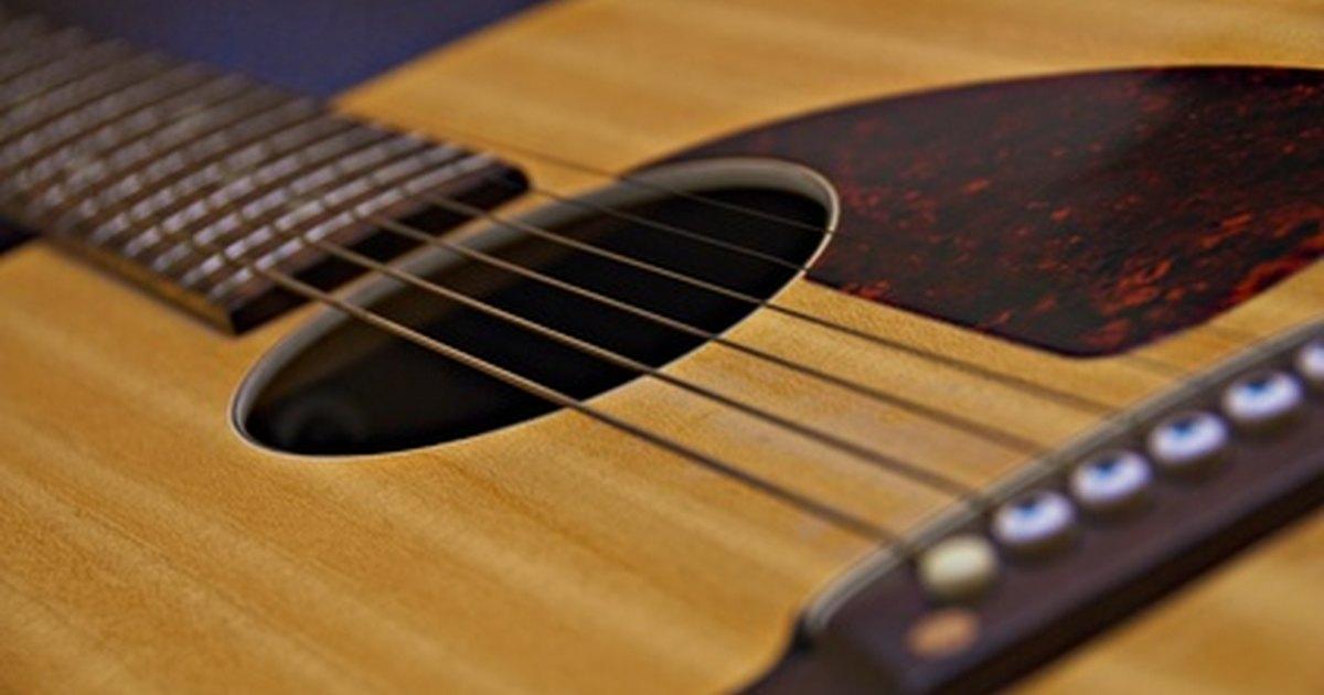 a comparison of acoustic guitar strings ehow uk. Black Bedroom Furniture Sets. Home Design Ideas