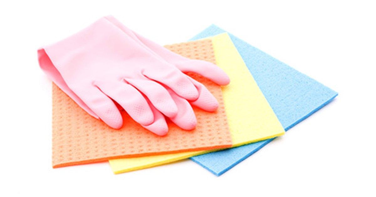 C mo limpiar las manchas en una superficie de m rmol for Productos para limpiar marmol