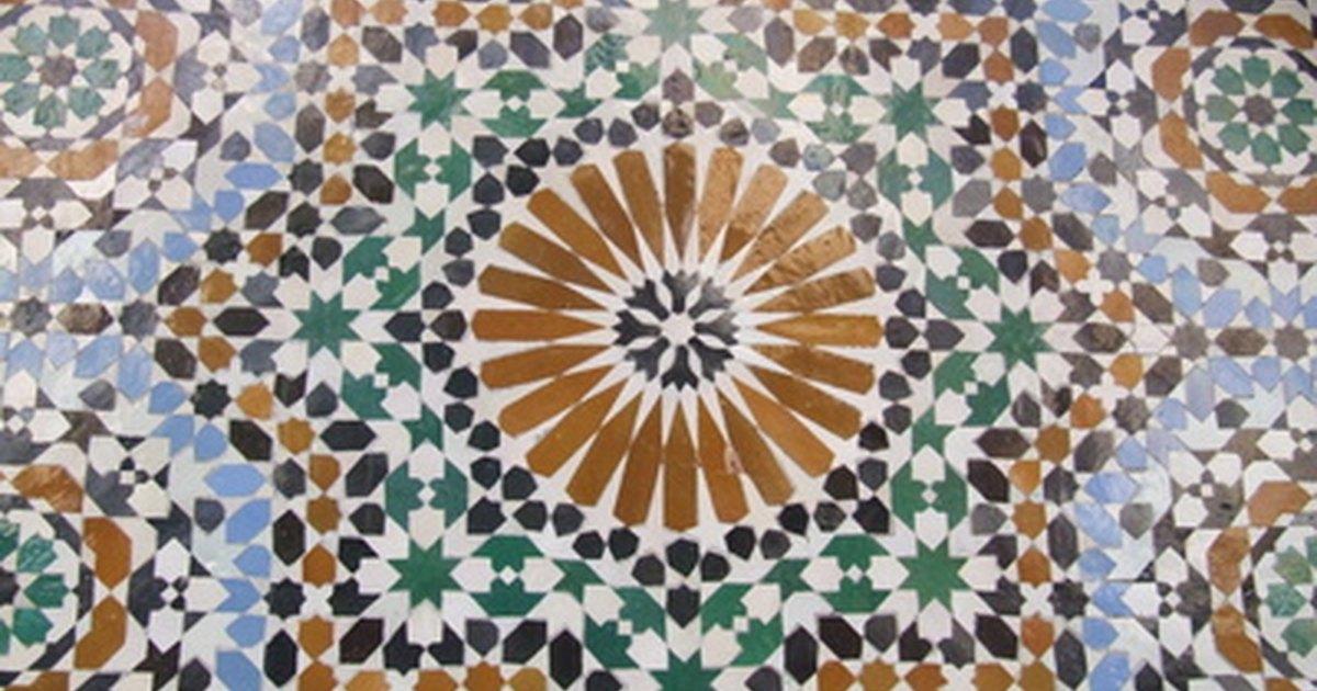 C mo limpiar o blanquear la masilla vieja y descolorida de - Como blanquear las juntas de los azulejos ...
