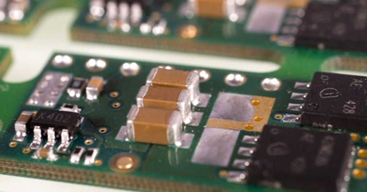 Circuito Corrente Alternada : Como medir a resistência de um transformador corrente