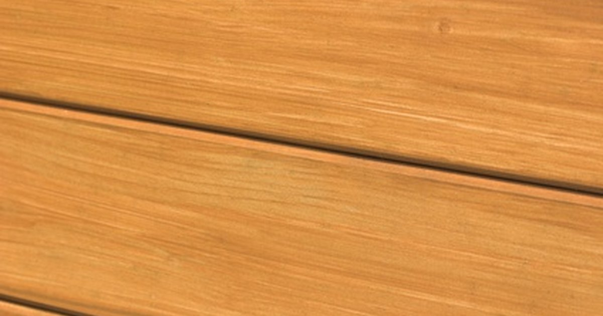 HD Wallpapers Chemical Stripping Hardwood Floors Lovedesignwallml - Chemical stripping hardwood floors