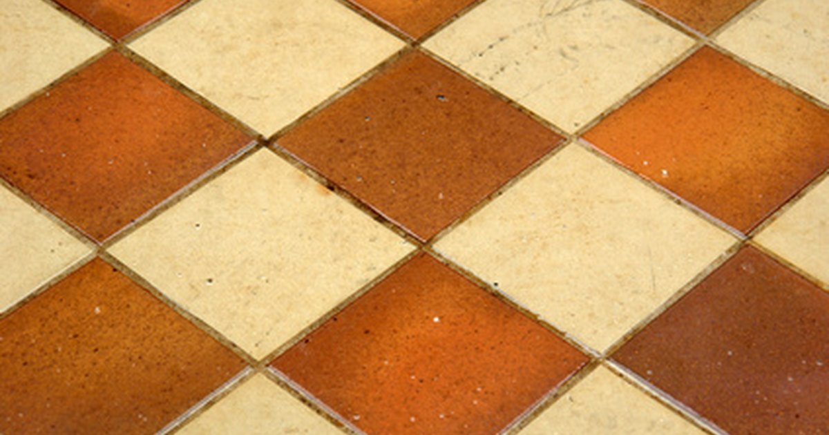 How To Remove Self Adhesive Tiles Ehow Uk