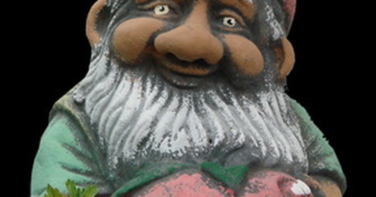 How to paint concrete statues ehow uk - What temperature is too cold to paint outside ...