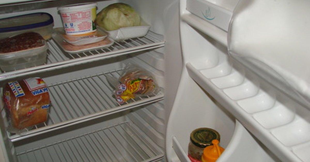Cu nto cuesta arreglar un compresor de refrigerador - Cuanto cuesta un calentador de gas ...