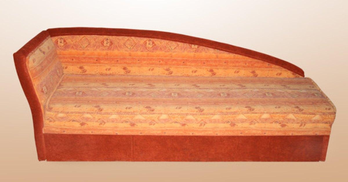Vinyl upholstery fabrics for children ehow uk for Upholstery fabric children
