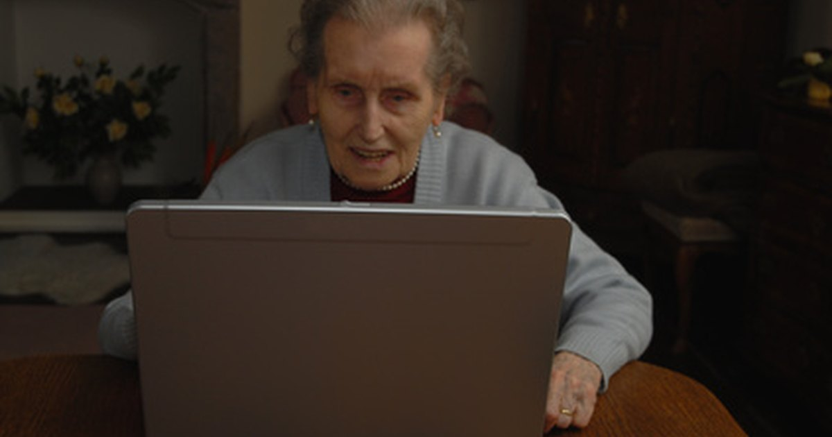 scout chat room for seniors