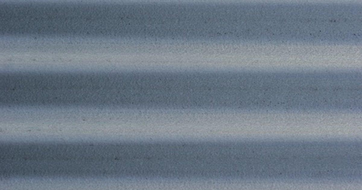 Base Coat Paint For Galvanised Steel