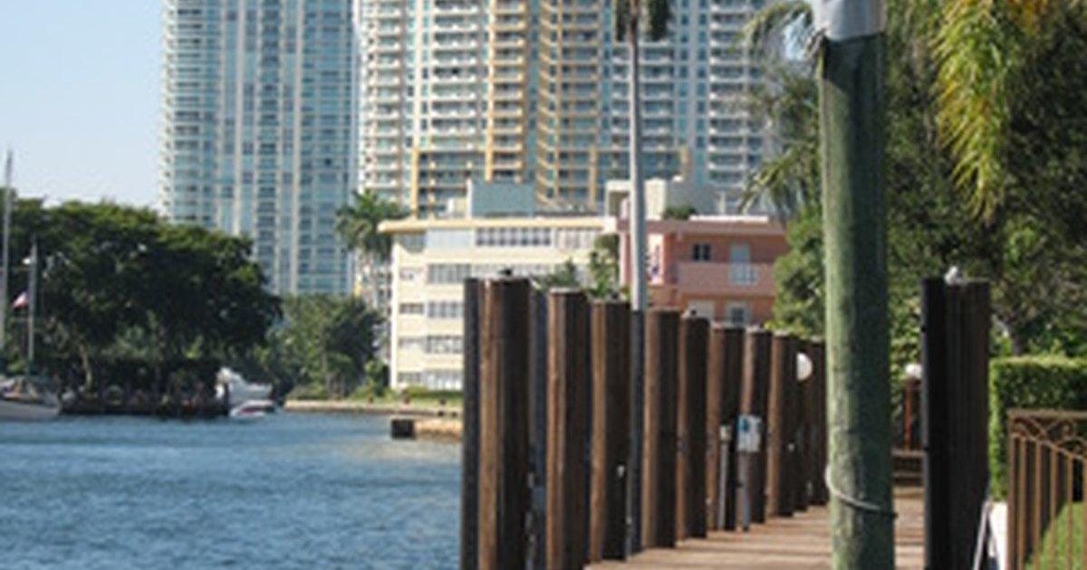 Elysium Resort - Gay Mens Resort en Fort Lauderdale