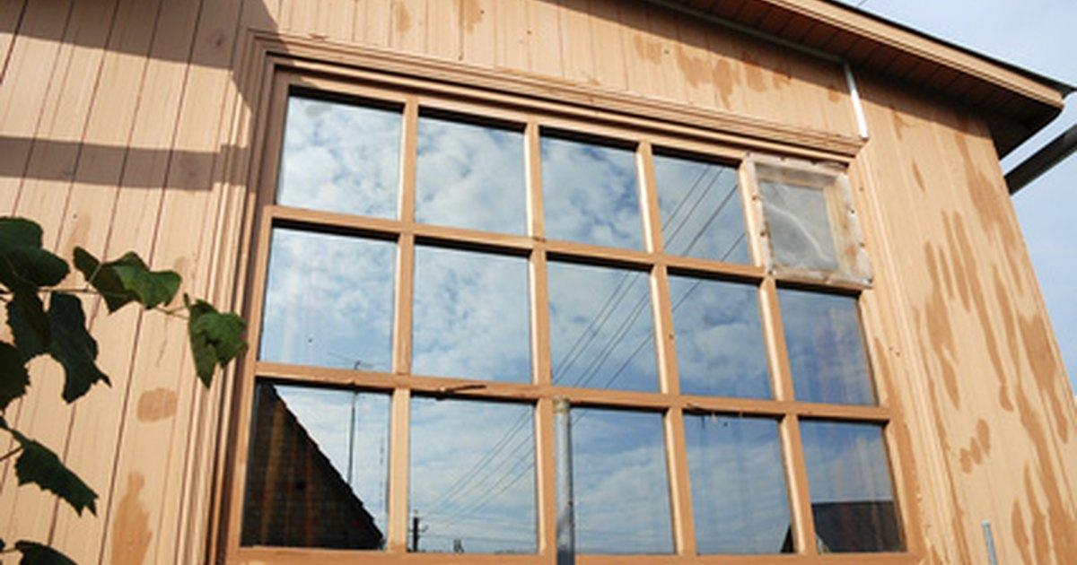 Wood windows white window blue house style hd wallpaper