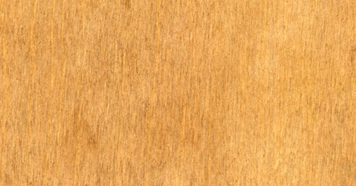 how to install laminate flooring on walls ehow uk