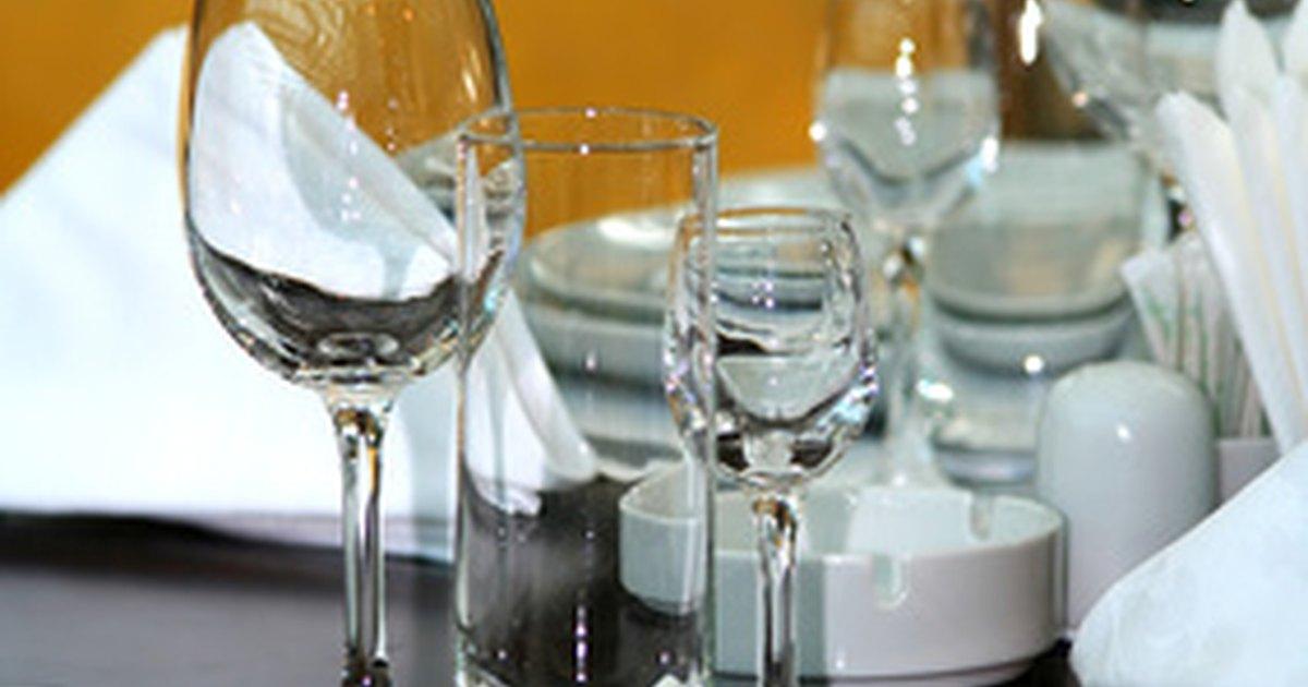 Lista de tipos de platos y tazones en conjuntos de for Tipos de platos