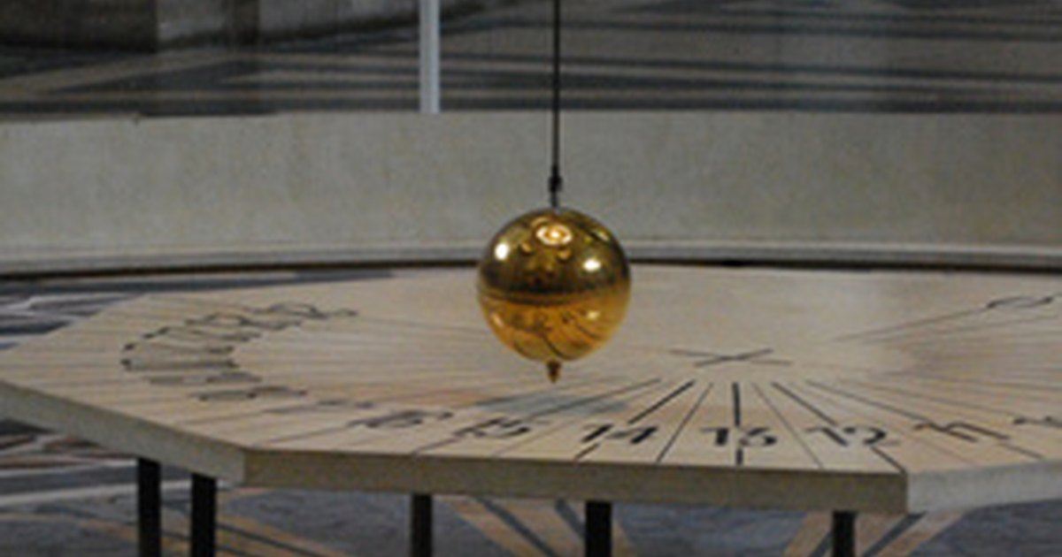 accel due to gravity ball drop Falling for gravity the acceleration of all objects due to gravity is the same drop a penny and a pen from you'll learn more about gravity, acceleration.