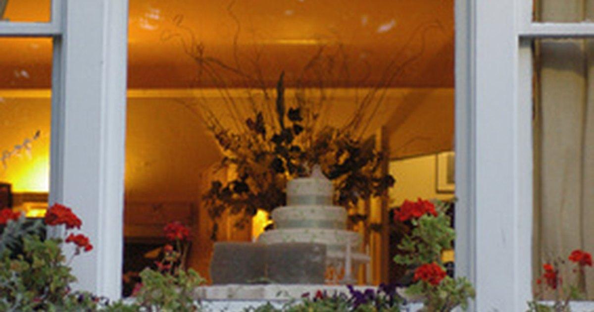 Banquet Business Idea