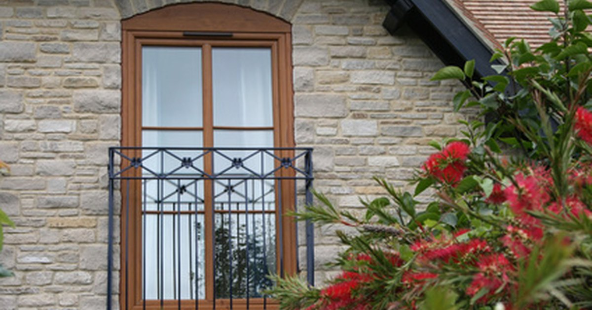 difference between interior exterior french doors ehow uk