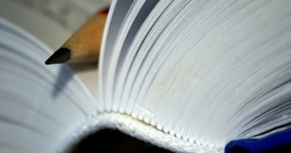 How To Make A Book Dust Cover : How to make a book dust cover ehow uk