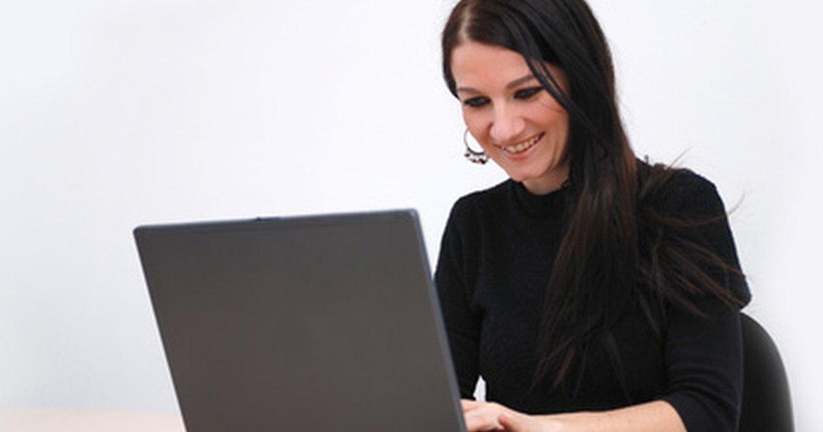Junior Web Designer Salary Uk