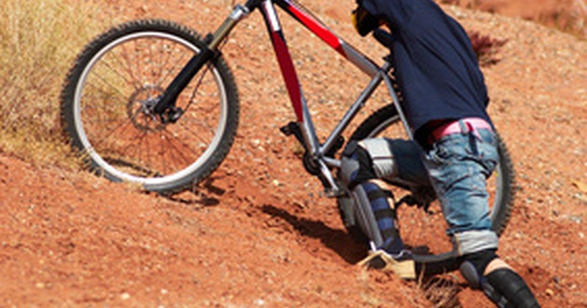 Diy Electric Motor Bicycle Ehow Uk