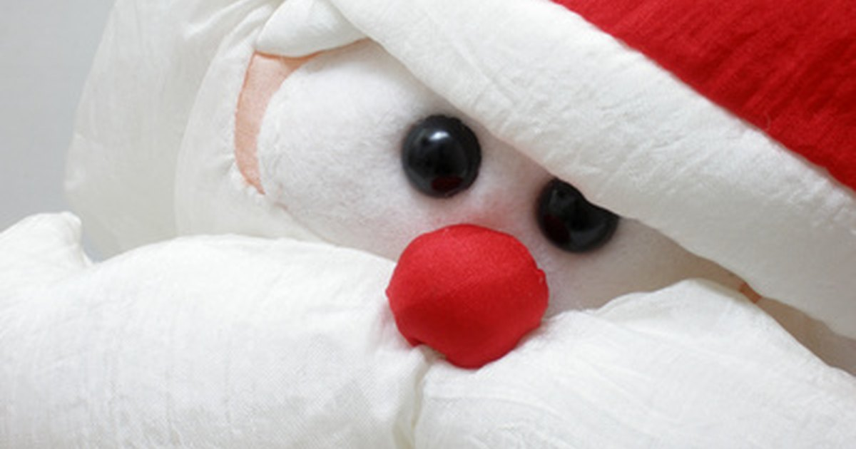 How To Repair Holiday Inflatables Ehow Uk